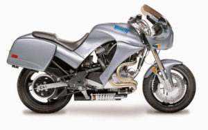 Q3 Buell S3T 300x188 - Do they sell diesel motorcycles?