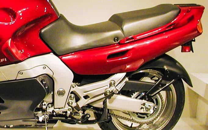 Q74 closeup - The 1990s Motorcycling Quiz