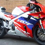 rc45 150x150 - The 2000s Motorcycling Quiz