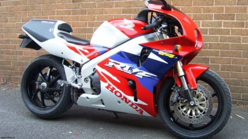 rc45 500x281 - The 1990s Motorcycling Quiz