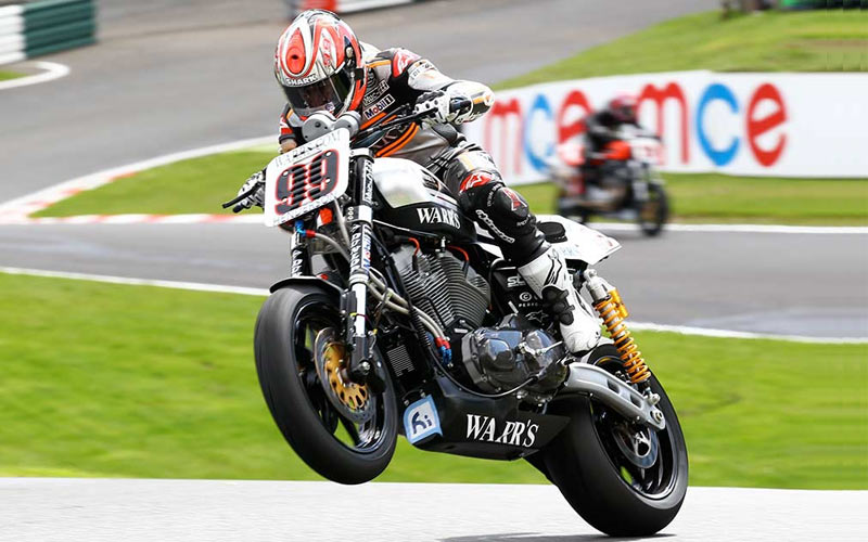 Q35 which model harley - The 2000s Motorcycling Quiz