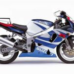 Q54 2000 GSXR 2 150x150 - The 1990s Motorcycling Quiz