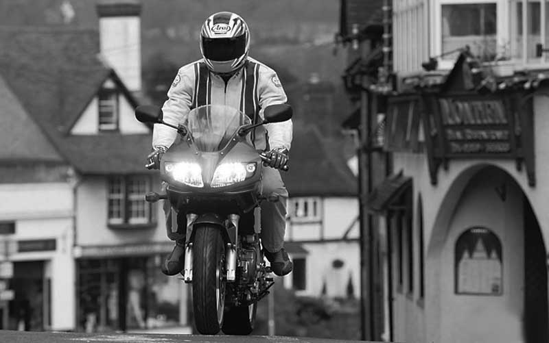 Q76 which bike - The 2000s Motorcycling Quiz