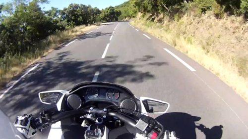 livres d'équitation moto avancés