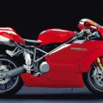 Q38 999 150x150 - British Motorcycle Quiz
