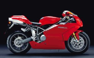 Q38 999 300x188 - Italian Motorcycle Quiz