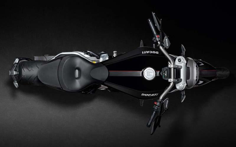 Q41 2016 Ducati - Italian Motorcycle Quiz