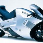 Q42 1987 suzuki nuda 150x150 - British Motorcycle Quiz
