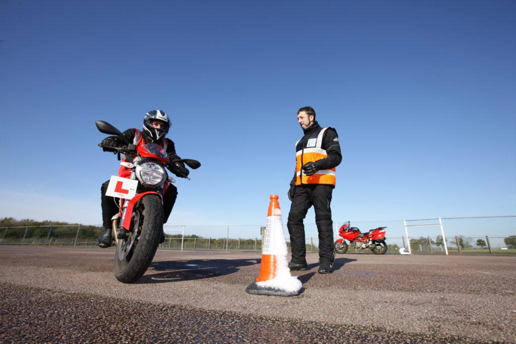 2J9C0194 1024x683 - 7 ways you can get cheaper motorcycle insurance