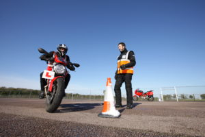 2J9C0194 300x200 - 7 ways you can get cheaper motorcycle insurance