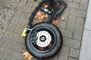 80486 300x200 - 10 reasons why you'll become a victim of motorcycle crime