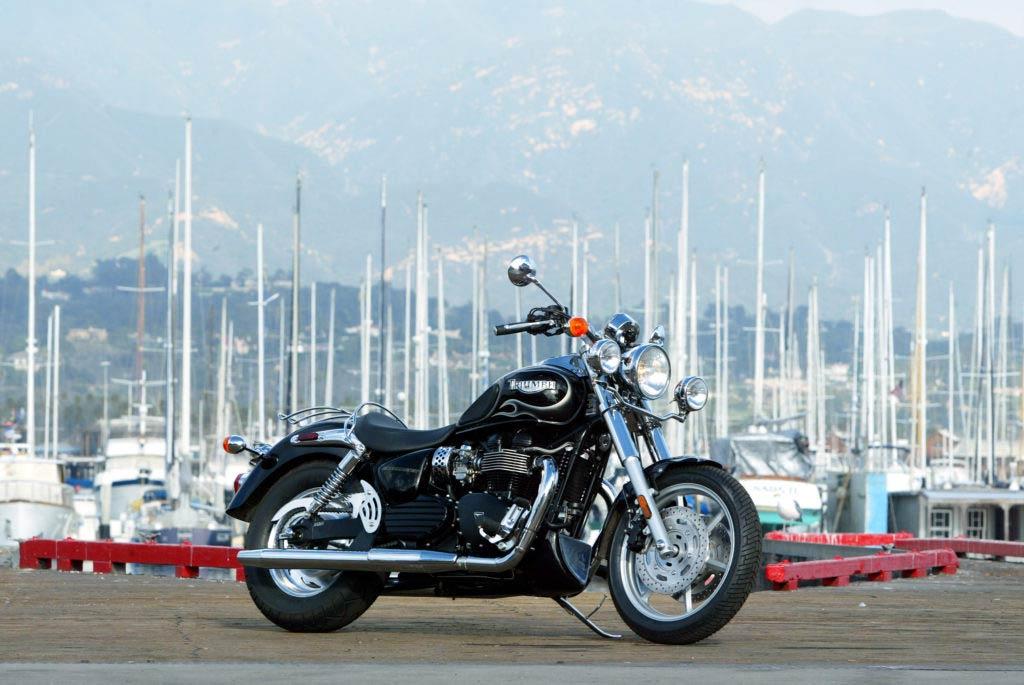 907B0972 1024x685 - UK Motorcycle Insurance Companies List