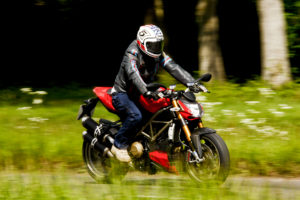 C8 0159 300x200 - Motorcycle Insurance Cover – Every type explained