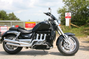 IMG 2800 300x200 - Choosing: Motorbike Hire Purchase (HP) or Personal Contract Purchase (PCP)
