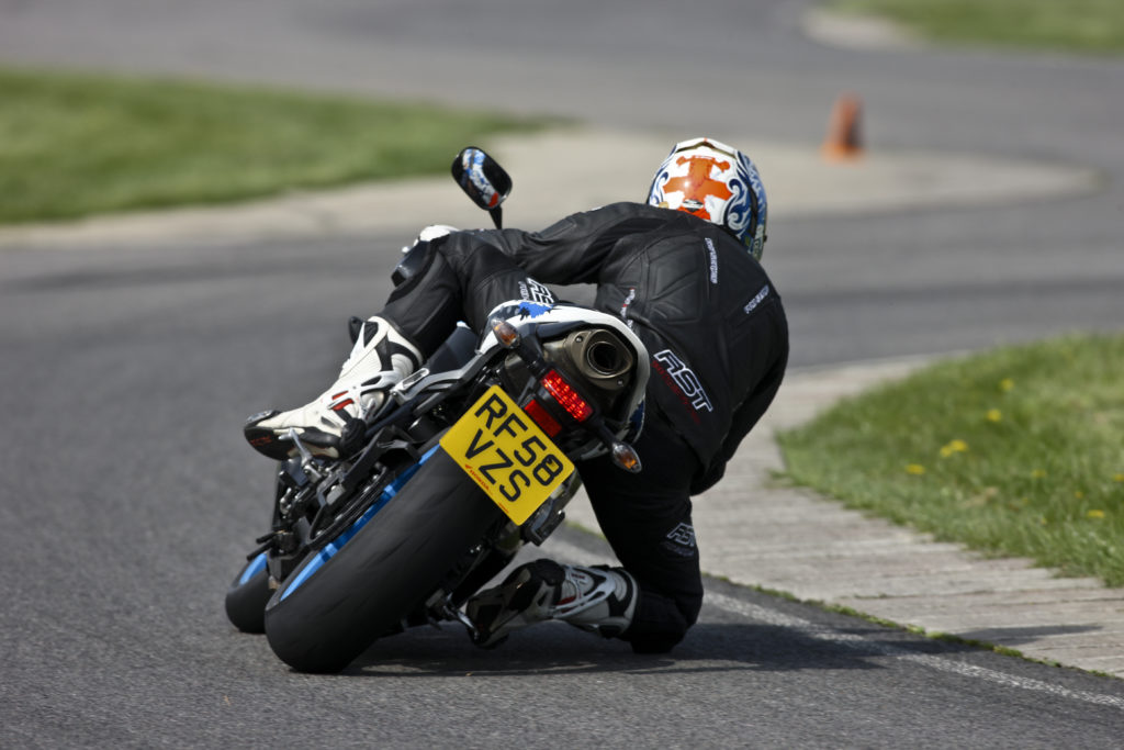 JC8 9343 1024x683 - Motorcycle Trackday Insurance Providers