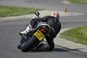 JC8 9343 300x200 - Motorcycle Trackday Insurance Providers