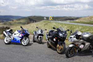 JNPhoto 6010Jpegs 300x200 - Biketrader Alternatives