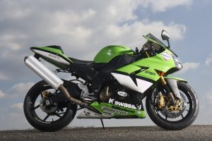 XY9Z4890 300x200 - Cheap Motorbike Insurance Tips