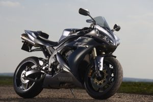 XY9Z5180 300x200 - How motorcycle insurance is calculated