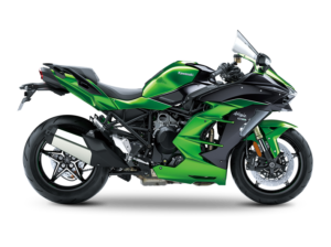 motorcycle finance traps 300x224 - Buying a motorbike on finance? Watch out for these traps