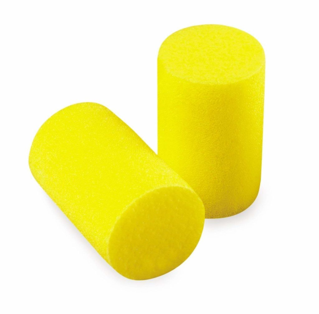 1 3m classic 1024x1010 - The Best Motorcycle Ear Plugs