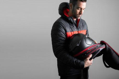 The Best Motorcycle Helmet Bags
