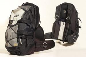 best motorcycle rucksack 300x200 - The Best Motorcycle Rucksacks