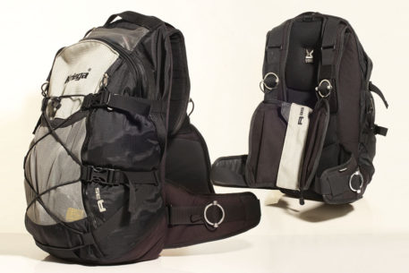 best motorcycle rucksack 457x305 - Home new