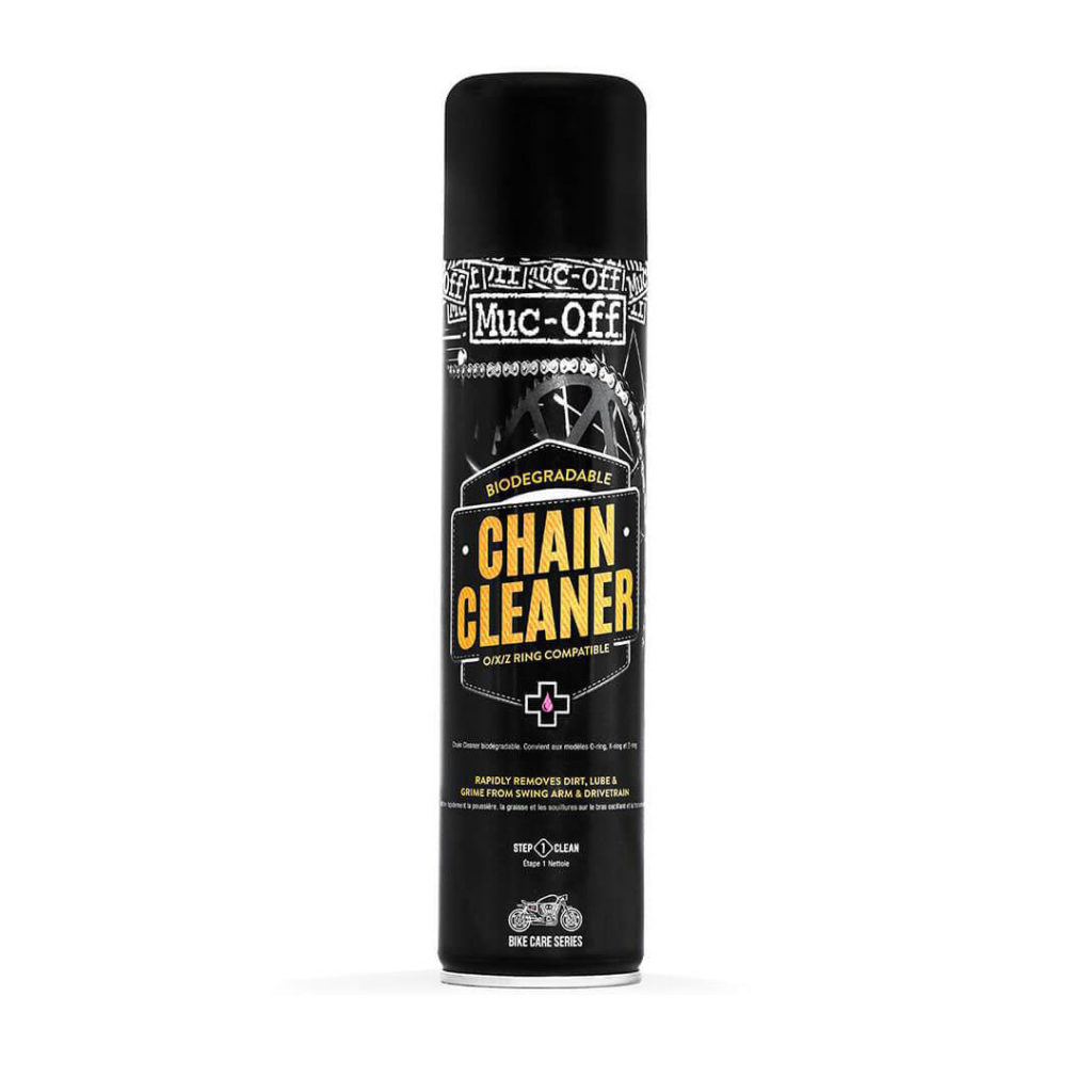 biodegradable motorcycle chain cleaner 1024x1024 - The Best Motorcycle Chain Cleaner