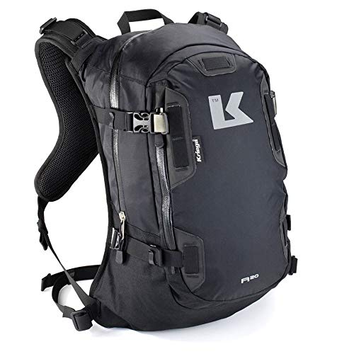 kriega motorcycle rucksack - The Best Motorcycle Rucksacks