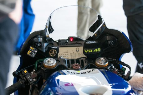 The Best Motorcycle Lap Timers