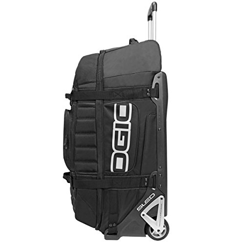 ogio 9800 motorcycle kit bag - The Best Motorcycle Kit Bags