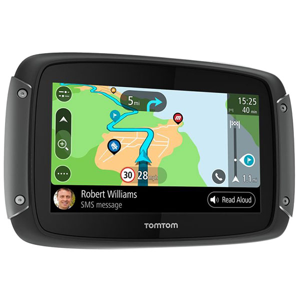 tomtom sat nav rider 550 world gps - The Best Motorcycle Sat Nav