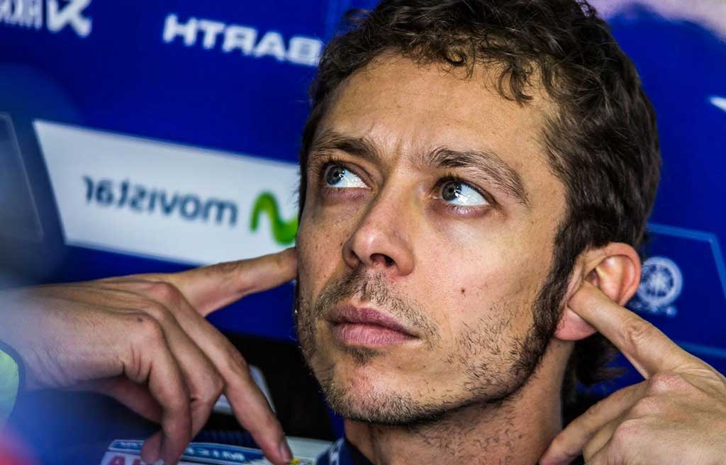 valentino rossi earplugs - The Best Motorcycle Ear Plugs