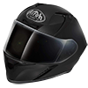 Airoh Valor helmet - SHARP 5-star rated helmets