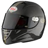 BELL M5X CARBON helmet - SHARP 5-star rated helmets
