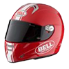 BELL M5X helmet - SHARP 5-star rated helmets