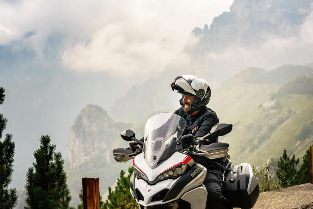 C3 PRO 4 1024x683 - The Best Budget Flip Up Motorcycle Helmets