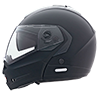 Caberg Konda helmet - SHARP 5-star rated helmets