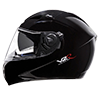 Caberg V2R helmet - SHARP 5-star rated helmets
