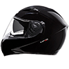 Caberg V2RR helmet - SHARP 5-star rated helmets