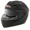Caberg Vox helmet - SHARP 5-star rated helmets