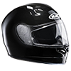 HJC FG ST helmet - SHARP 5-star rated helmets