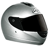LAZER LZ6 helmet - SHARP 5-star rated helmets