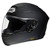 MARUSHIN 777 SAMURA helmet - SHARP 5-star rated helmets