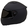 MT Matrix helmet - SHARP 5-star rated helmets