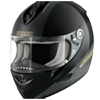SHARK RSR2 CARBON helmet - SHARP 5-star rated helmets
