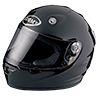 SUOMY VANDAL helmet - SHARP 5-star rated helmets