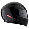 agv GP Tech helmet - SHARP 5-star rated helmets