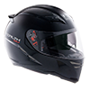 agv stealth helmet - SHARP 5-star rated helmets